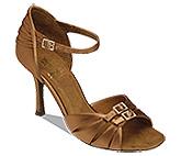 latin_sandal