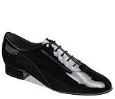 mens_ballroom_shoes