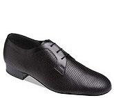 mens_practical_shoes