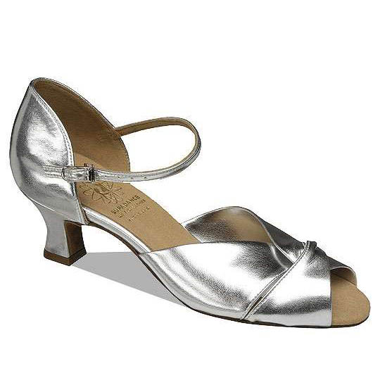 1028-Silver Coag