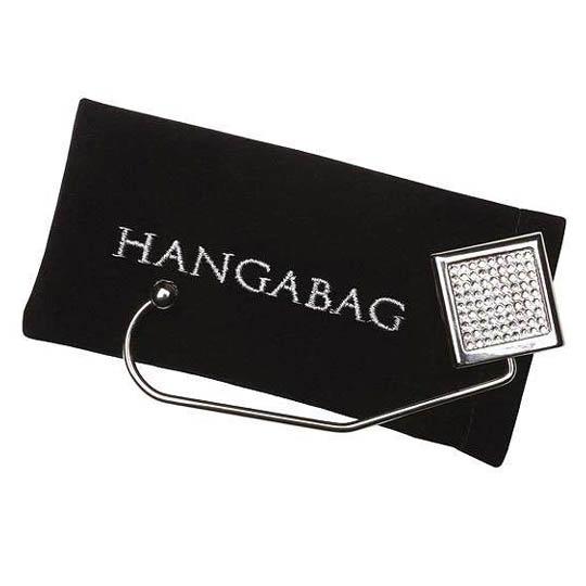 Hanga-Bag01