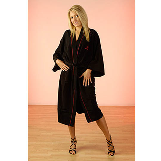 Supadance Adult Kimono