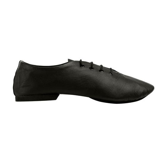 8888 Black Leather2