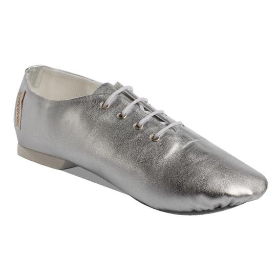 8888 Silver
