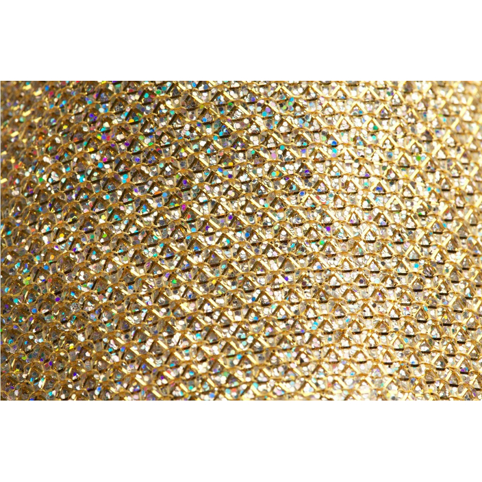 1016 Special Edition Gold Rainbow material 1