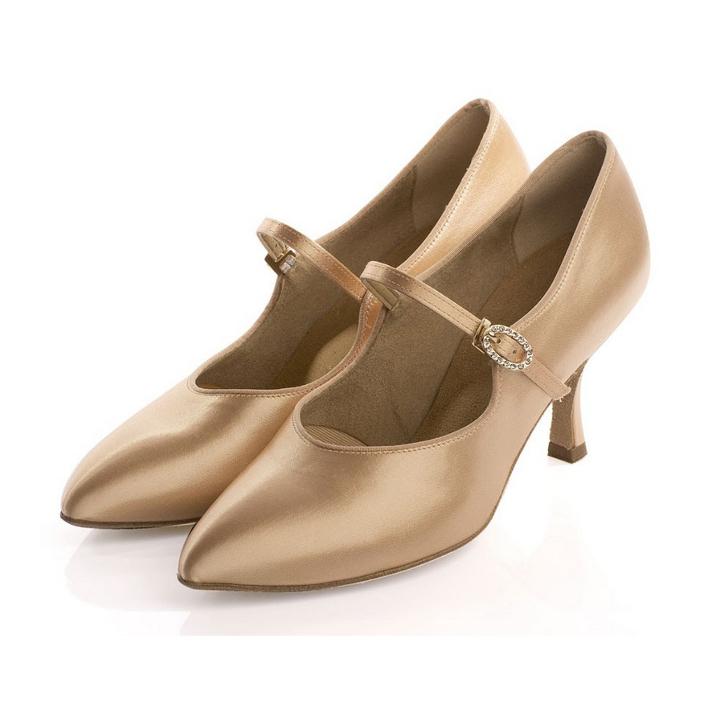2012 dwa buty